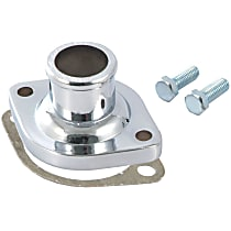 4739 Thermostat Housing - Direct Fit, Sold individually