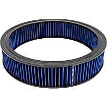Performance Replacement Air Filter