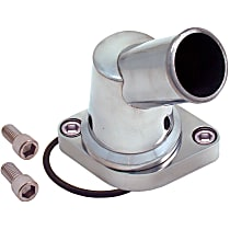 4930 Thermostat Housing - Direct Fit, Sold individually