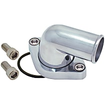 4933 Thermostat Housing - Direct Fit, Sold individually
