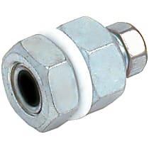Spectre 5449 Transmission Pan Drain Plug - Universal