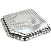 5450 Transmission Pan - Steel, Direct Fit, Sold individually