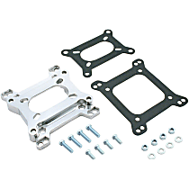 Carburetor Spacer - Universal