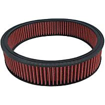 880136 Spectre HPR 880136 Air Filter
