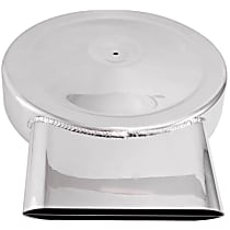 Spectre 98801 Air Cleaner Assembly - Assembly