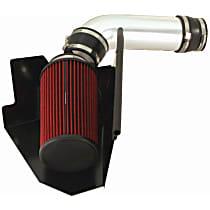 9903 Cold Air Intake