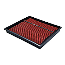 HPR10014 Spectre HPR HPR10014 Air Filter