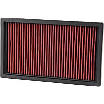 HPR4309 Spectre HPR HPR4309 Air Filter