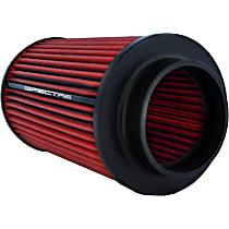 HPR8038 Spectre HPR HPR8038 Air Filter