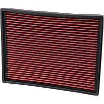 HPR8755 Spectre HPR HPR8755 Air Filter