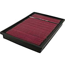 HPR9401 Spectre HPR HPR9401 Air Filter