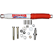 Steering Stabilizer