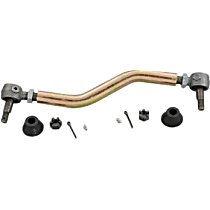 SDL250 Drag Link - Direct Fit, Sold individually