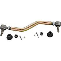 Skyjacker SDL250 Drag Link - Direct Fit, Sold individually