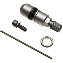 20039 TPMS Sensor Service Kit - Universal