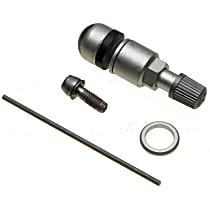 20040 TPMS Sensor Service Kit - Universal