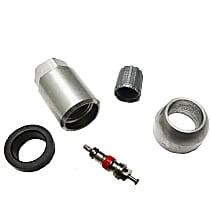 20049 TPMS Sensor Service Kit - Direct Fit