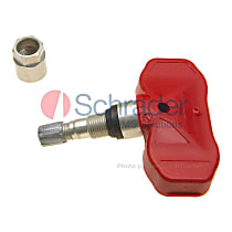 20131 TPMS Sensor - Direct Fit, Sold individually