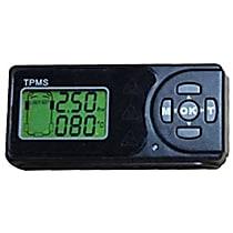 20213 TPMS Sensor - Direct Fit, Sold individually