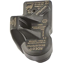 28126 TPMS Sensor - Direct Fit, Sold individually