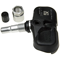28305 TPMS Sensor - Direct Fit, Sold individually