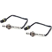 SET-25024611 Oxygen Sensor - Upstream, Set of 2