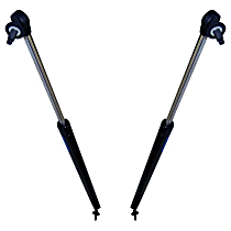 SET-4894554AE-2 Liftgate Lift Support, Set of 2