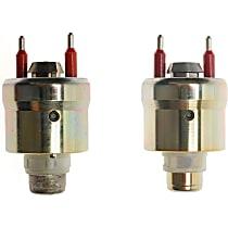 SET-AC2173063 Fuel Injector - New, Set of 2