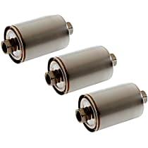 SET-ACGF652F-3 Fuel Filter