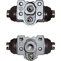 SET-CE134.40109-R Wheel Cylinder - Direct Fit, Set of 2