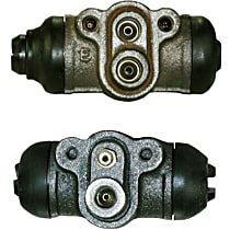 SET-CE134.48012-R Wheel Cylinder - Direct Fit, Set of 2