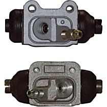 SET-CE134.48015-R Wheel Cylinder - Direct Fit, Set of 2