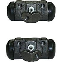 SET-CE134.61006-R Wheel Cylinder - Direct Fit, Set of 2