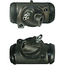 SET-CE134.62040-F Wheel Cylinder - Direct Fit, Set of 2
