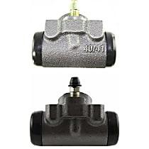 SET-CE134.64001-R Wheel Cylinder - Direct Fit, Set of 2