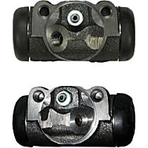 SET-CE134.68015-R Wheel Cylinder - Direct Fit, Set of 2
