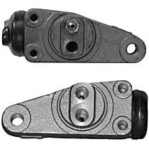 SET-CE134.80001-F Wheel Cylinder - Direct Fit, Set of 2