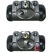 SET-CE135.64005-R Wheel Cylinder - Direct Fit, Set of 2