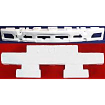 Front Bumper Absorber