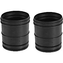 SET-FBI36074-R Shock and Strut Boot - Shock or Strut boot, Direct Fit, Set of 2