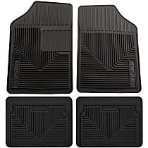 Husky Liners Floor Mats