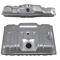 SET-LILIF1G Fuel Tank