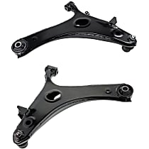 SET-MECMS801051 Control Arm