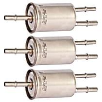 SET-MIFG1036 Fuel Filter