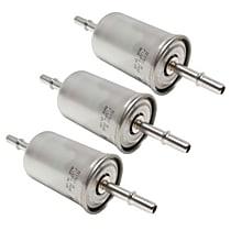 SET-MIFG1083 Fuel Filter