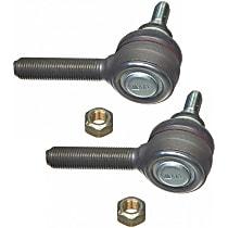 SET-MOES2764L-2 Tie Rod End
