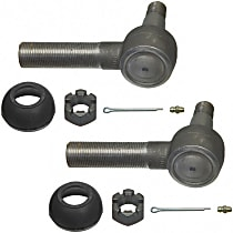 SET-MOES423R-2 Tie Rod End