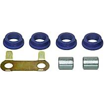 SET-MOK7349 Tie Rod Bushing - Direct Fit
