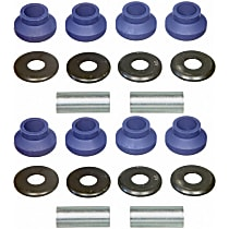 SET-MOK8680-2 Strut Rod Bushing - Direct Fit, Set of 2