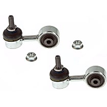 SET-MOK90511 Sway Bar Link - Front